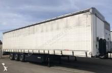trailer Kögel