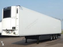 naczepa Schmitz Cargobull SKO