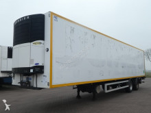 trailer Mirofret CARRIER VECTOR 1800