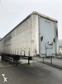 trailer Trailor TAUTLINER