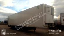 Schmitz Cargobull Reefer Standard semi-trailer