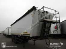 semirimorchio Schmitz Cargobull Kipper Alukastenmulde 52m³