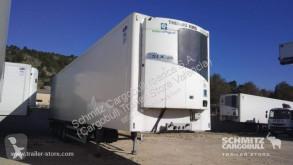 trailer Sor Iberica Reefer Standard