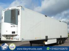 Schmitz Cargobull MEHRTEMPERATUR semi-trailer