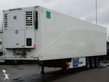 Schmitz Cargobull THERMO KING SL200 / BLUMENBREIT / 270CM HOCH! semi-trailer