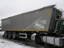 trailer Mega MEGA LIGHT