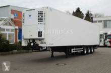 Lamberet Thermo King TK SL 200e/Strom/FRC/LBW/4421h semi-trailer