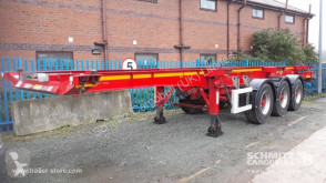 Dennison other semi-trailers