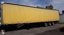 semi remorque Schmitz Cargobull SKO SKO 24