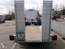 trailer Lider 2L214185019L3M3N671OBA25255