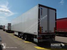 semirimorchio Schmitz Cargobull Frigo Multitempérature Hayon
