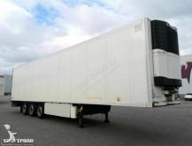 Schmitz Cargobull SKO24 semi-trailer