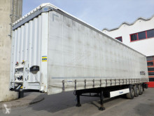 overige trailers Krone
