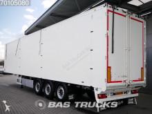overige trailers Knapen