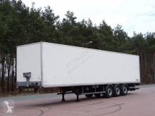 SRT - ROLETE semi-trailer