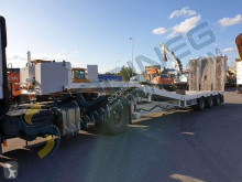 ACTM S55315EA - semi-trailer
