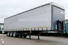 Kögel S3D430 semi-trailer