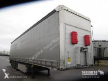 Schmitz Cargobull Auflieger Getränkewagen
