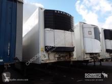 semirimorchio Schmitz Cargobull Frigo Multitempérature