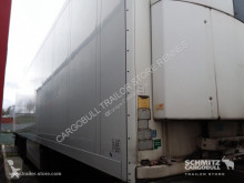 semirremolque Schmitz Cargobull Frigo standard