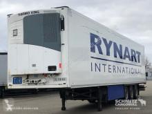semirimorchio Schmitz Cargobull Tiefkühler Standard Doppelstock