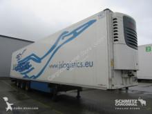 izoterma Schmitz Cargobull