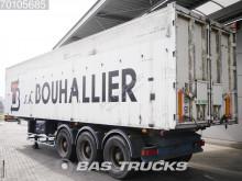 n/a 60m3 Alu kipper semi-trailer