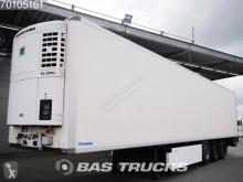 Krone SDR semi-trailer
