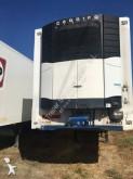 trailer Mirofret