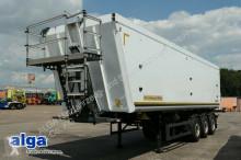 Schmitz Cargobull SKI 24 SL 9.6, 53m³, Alu, Getreide, semi-trailer