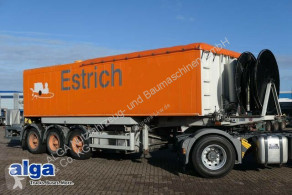 Kempf other semi-trailers