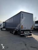 semi reboque Schmitz Cargobull Non spécifié