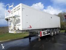 Stas V 9 semi-trailer