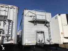 semirimorchio Schmitz Cargobull BC 867 NV 3 Pièce identique disponible