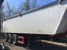 trailer Benalu MultiRunner