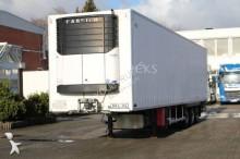 Samro Aubineau / Carrier Maxima 1300 / 2,6 Hoch semi-trailer