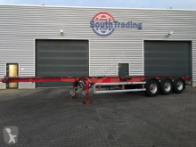 Renders ROC 12 27 NA semi-trailer