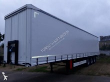 Kässbohrer K.SCH disponible mai 2019 semi-trailer