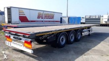 Kässbohrer K.SPS XS disponible mai 2019 semi-trailer