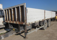 n/a Gen. Trail semi-trailer