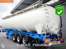 trailer Benalu T39NLNEP 62.000 Ltr / 1 / Kipanlage