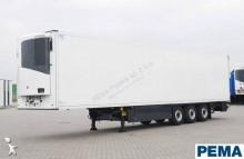 naczepa Schmitz Cargobull SKO Schmitz SKO 24/L - 13.4 FP agregat Thermo King SLXe 300 PEMA 103996