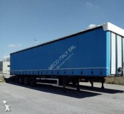 Viberti semi-trailer
