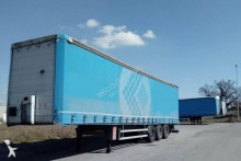 Margaritelli semi-trailer