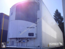 Schmitz Cargobull Reefer Standard Double deck semi-trailer
