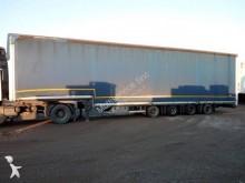 Omar 36B 413 semi-trailer