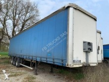 naczepa General Trailers