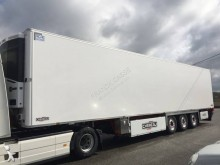 semi remorque Chereau THERMOKING SLXi SPECTRUM
