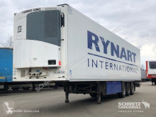 semi remorque Schmitz Cargobull Curtainsider Standard Doppelstock