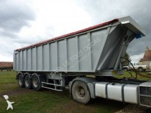 General Trailers Auflieger